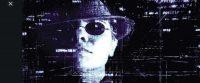 Littérature-Policier-Espionnage