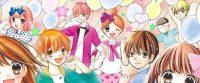 BD-Manga +12 ans