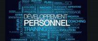 Psychologie et psychanalyse-Developpement personnel
