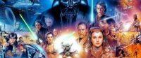 BD-Star Wars