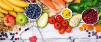Santé-Médecine-Alimentation et diététique