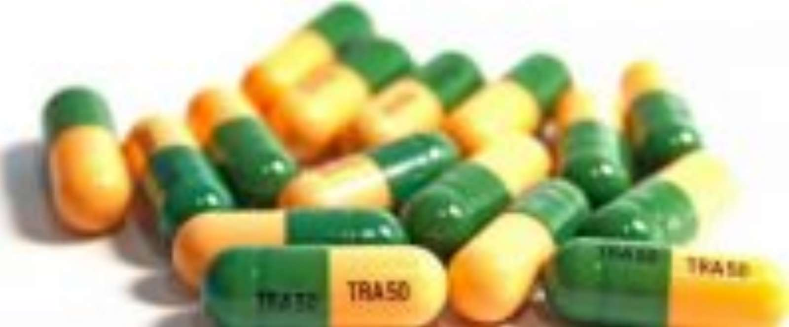 Santé-Médecine-dépendances