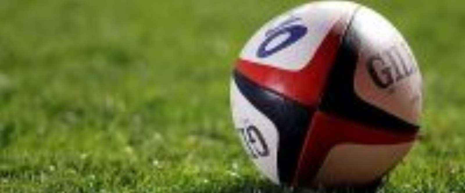 Sports-Rugby