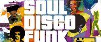 CD-Funk-Soul
