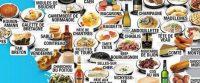 Cuisine de nos régions