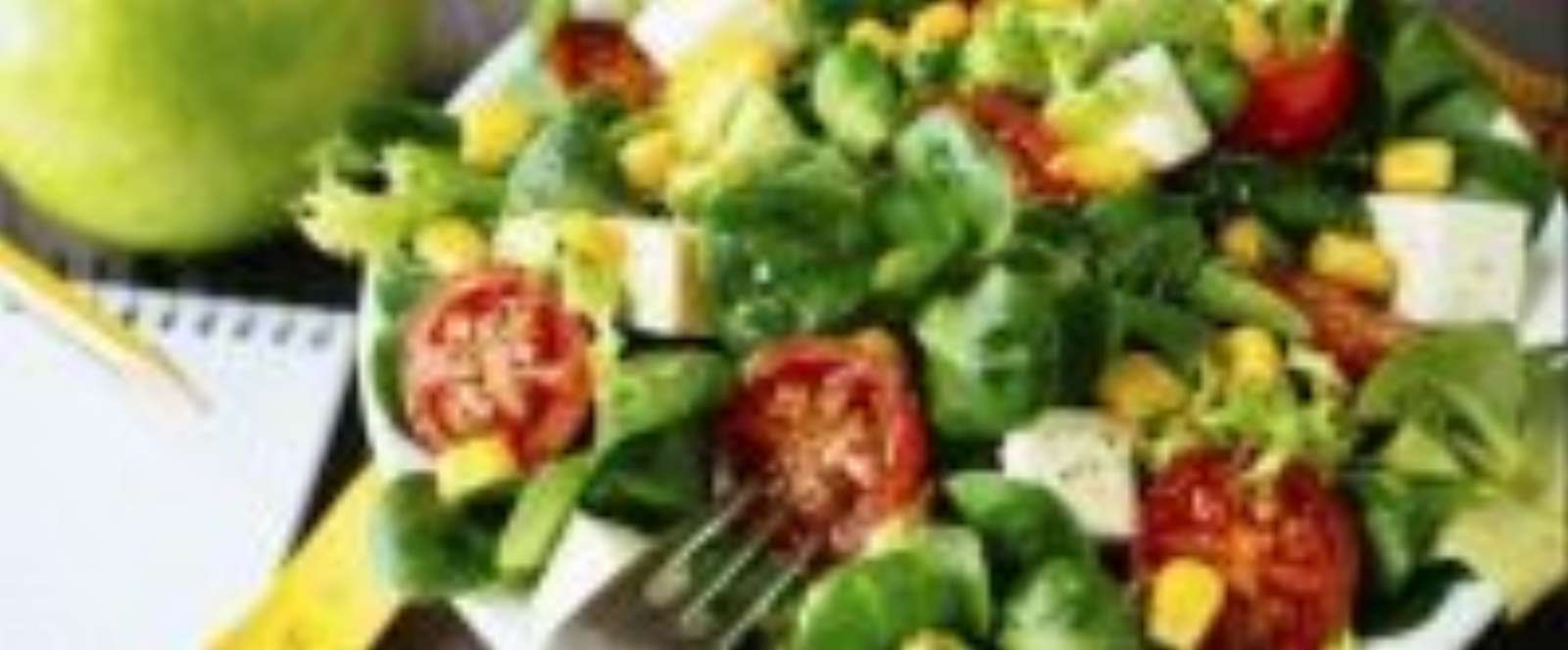 Cuisine-Diététique et régimes