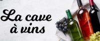Cuisine-Vins et boissons