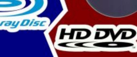 DVD-Application