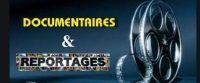 DVD-Documentaire