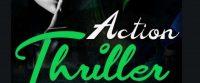 DVD-Film-Action-Thriller