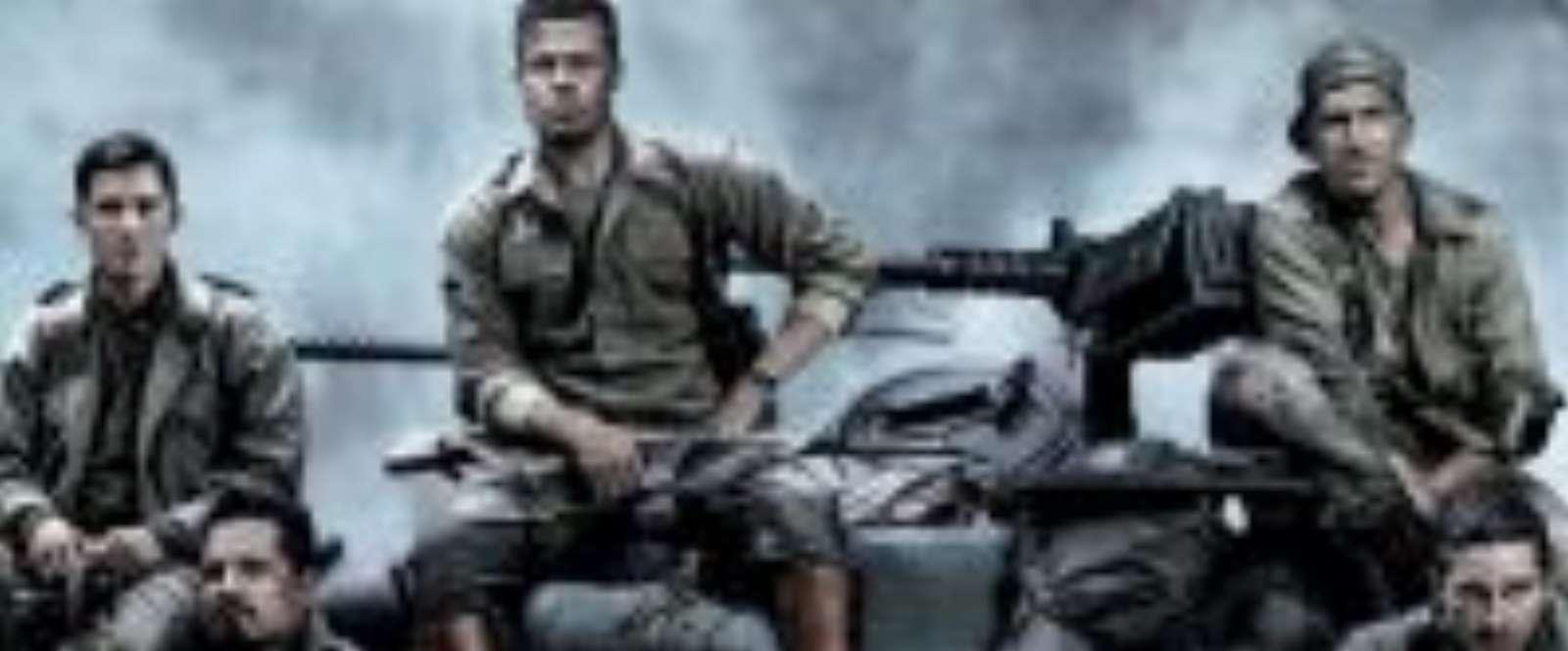 DVD-Film-Guerre