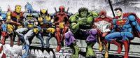 BD-Comics
