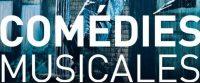 DVD-Film-Musical