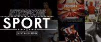 DVD-Film-Sport