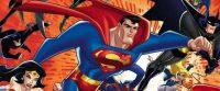 DVD-Jeunesse-Super-Héros