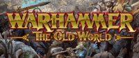 Jeux-Games-Warhammer