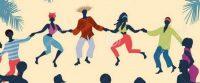 Art-Danse