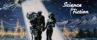 BD-Science Fiction