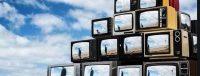 Art-Télévision